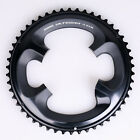 Shimano Ultegra R8000 Chainring-Fit R9100; 9000/6800-53T/52T/50T/39T