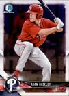 2018 Bowman Chrome Prospects You Pick/Choose Cards #BCP1-BCP150 *FREE SHIPPING*