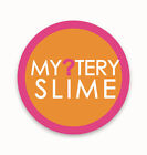 Mystery Slime - 4, 6 & 8 Oz - Made In Usa