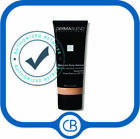 Внешний вид - Dermablend Leg and Body Makeup Body Foundation SPF 25 DROP DOWN MENU VALUE $45