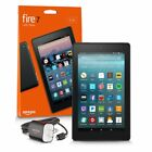 tablets with best resolution - Best Fire 7 Tablet with Alexa, 7