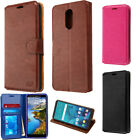 For LG Stylo 4 Premium Wallet Case Pouch Flap STAND Phone Co