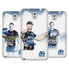 samsung galaxy note 4 no contract price - OFFICIAL SCOTLAND RUGBY 2018/19 PLAYERS SOFT GEL CASE FOR SAMSUNG PHONES 2