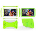 7'' 7Inch 8GB Kids Tablet Camera PC HD WiFi Camera Children Education Games Gift