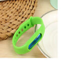 Bracelet Repellent Wrist Band Anti Mosquito Wristband Repeller Pest Insect Bug