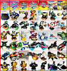 SKYLANDERS AUSWAHL AB SUPERCHARGERS RACE : PS3,PS4,XBOX,WII,3DS,U,,DARK,TRAP