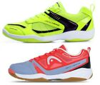 Head 1661 Badminton Squash Volleyball Indoor Court Shoes for Men and Women