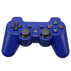 2018 UK New for PS3 Wireless Bluetooth 3.0 Controller Game Handle Remote Gamepad New