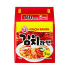 Korea Instant Ramyun Collection / squid jjamppong snack dosirak hot shin ramen