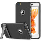 JETech Case for iPhone 6s and iPhone 6 Shockproof with Micro