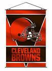 Team Pro-Mark NFL Traditional Polyester 5 X 3 ft. Banner