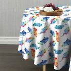 Bungalow Rose Ansley Table Cloth