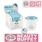 Facial Mask & Pack Cream Scentio Beauty Buffet Skin Whitening Face Care Bright