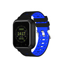 "1.54"" Bluetooth Smart Watch Wifi 4G SIM Support Healthy Monitor For Women Men"