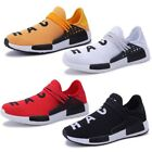Mens Shoes Trainers Running Casual Mesh Athletic Sneakers Gym Sports Fitness New