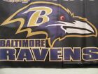 Baltimore Ravens vs Cinn Bengals 11/18/18 1:00pm Section 114 Row 14 Seat 1