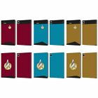 OFFICIAL STAR TREK UNIFORMS AND BADGES TNG LEATHER BOOK CASE FOR APPLE iPAD on eBay
