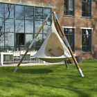 Cacoon Double Chair Hammock