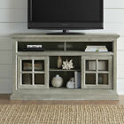 """Highland Dunes Alessandro TV Stand for TVs up to 70"""""""