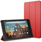 JETech Case for Google Nexus 7 (2013 Release) Smart Cover with Auto Sleep/Wake