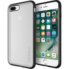Incipio Octane Series Shockproof Slim Rugged Hard Case For iPhone 8/7 & PLUS 8/7