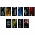 OFFICIAL STAR TREK CHARACTERS REBOOT XI LEATHER BOOK WALLET CASE FOR APPLE iPAD on eBay