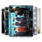 OFFICIAL STAR TREK ICONIC CHARACTERS ENT HARD BACK CASE FOR APPLE iPAD on eBay