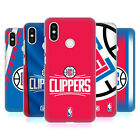 OFFICIAL NBA LOS ANGELES CLIPPERS HARD BACK CASE FOR XIAOMI PHONES on eBay