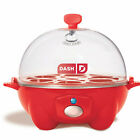 DASH Rapid 6 Egg Cooker <br/> Direct from Wayfair