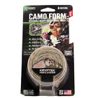 McNett Tactical Camo Form WrapCamouflage Materials - 177911