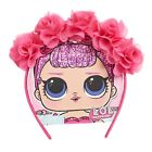 Lol Surprise Doll Headband Birthday Party Favor Dress Up Costume Choose 1