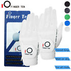 Golf Glove Men Left Right Hand Hot Wet Weather Size Small Medium Large XL