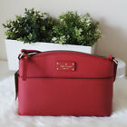 Kate Spade Millie Grove Street Crossbody, 100% Authentic