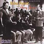 Complete Helen Forrest with the Harry James Orchestra by Helen Forrest (CD, Jun-