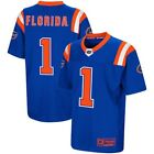 Florida Gators Colosseum Youth Foos-Ball Football Jersey - R
