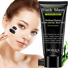 Nose Tighten Pores Beauty Cosmetic Blackhead Removal Face Mask Peel Off Mask
