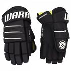 Внешний вид - Warrior Alpha QX5 Ice Hockey Gloves - Sr.
