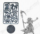 40K Necrons Lord/Cryptek/Lychguard/Immortals/Wraiths/Warriors/Scarabs/Barge NEW!