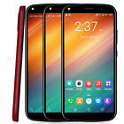"Xgody Unlocked Android 6.0 6"" 8gb Dual Sim 13mp Mobile 3g Smart Phone 4 Core"