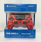 Sony Ps4 Controller Dualshock OME Genuine