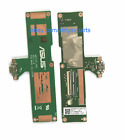 USA - ASUS NEXUS 7 2013  ME571K CHARGING USB PORT BOARD  REV 1.4  k008 Lot N7012