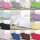 Night Zone 100% Egyptian Cotton 200 Thread Count Fitted Sheet