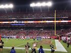 (2)Tampa Bay Buccaneers vs. Cleveland Browns (Lower level) Tickets 10/21/18 on eBay