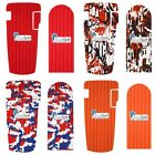 Motorguide freshwater coolfoot / Hotpad combo - 16 colors