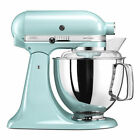 KitchenAid ARTISAN Küchenmaschine 5KSM175PS 4,8L Direktantrieb Factory Serviced