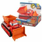 New Bob The Builder Scoop Lofty Or Muck Talking Vehicles 20 Sounds Official