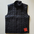 NWT The North Face Men's Thermoball Vest