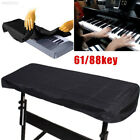 waterproof dust cover for 61 88 key electronic digital piano keyboard new brand