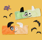 ETUDE HOUSE - My Beauty Tool MONSTER HAIR BAND ( KOREA )