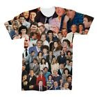 Cheers Collage T-Shirt